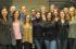 physiotherapist team in Toronto