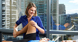 find a physiotherapist, best physiotherapist, best physiotherapist toronto, top physiotherapist