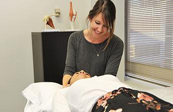 physiotherapist in toronto