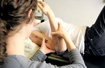 physiotherapy treatment in toronto