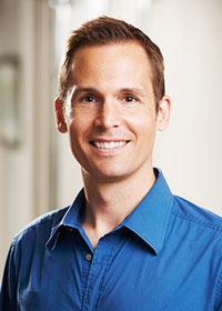 adam brown, cornerstone physiotherapy, toronto physiotherapist