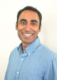 mayooran Mylvaganam, cornerstone massage, massage therapist in Toronto, RMT