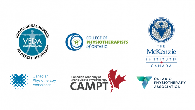 campt, fcampt, mcekenzie physiotherapist