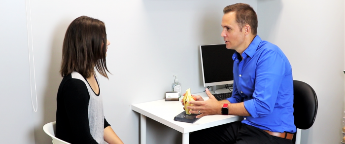 best physiotherapy, best physiotherapist in toronto