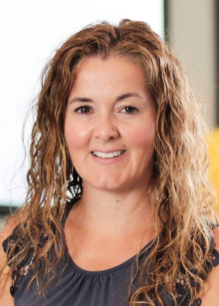 kate pratley cornerstone virtual telehealth physiotherapist ontario